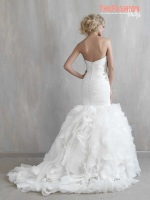 madison-james-2016-bridal-collection-wedding-gowns-thefashionbrides014