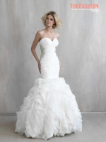 madison-james-2016-bridal-collection-wedding-gowns-thefashionbrides015