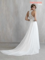 madison-james-2016-bridal-collection-wedding-gowns-thefashionbrides019