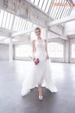 madison-james-2016-bridal-collection-wedding-gowns-thefashionbrides023