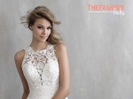 madison-james-2016-bridal-collection-wedding-gowns-thefashionbrides024
