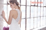 madison-james-2016-bridal-collection-wedding-gowns-thefashionbrides025