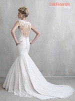 madison-james-2016-bridal-collection-wedding-gowns-thefashionbrides026