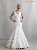 madison-james-2016-bridal-collection-wedding-gowns-thefashionbrides029