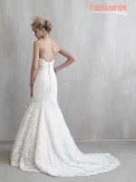 madison-james-2016-bridal-collection-wedding-gowns-thefashionbrides032