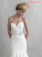 madison-james-2016-bridal-collection-wedding-gowns-thefashionbrides033