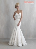 madison-james-2016-bridal-collection-wedding-gowns-thefashionbrides034