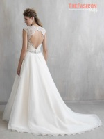 madison-james-2016-bridal-collection-wedding-gowns-thefashionbrides036