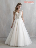 madison-james-2016-bridal-collection-wedding-gowns-thefashionbrides038