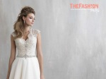 madison-james-2016-bridal-collection-wedding-gowns-thefashionbrides039