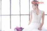 madison-james-2016-bridal-collection-wedding-gowns-thefashionbrides040