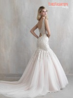 madison-james-2016-bridal-collection-wedding-gowns-thefashionbrides041
