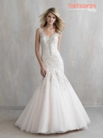 madison-james-2016-bridal-collection-wedding-gowns-thefashionbrides045