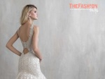 madison-james-2016-bridal-collection-wedding-gowns-thefashionbrides046