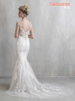 madison-james-2016-bridal-collection-wedding-gowns-thefashionbrides048