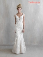madison-james-2016-bridal-collection-wedding-gowns-thefashionbrides050