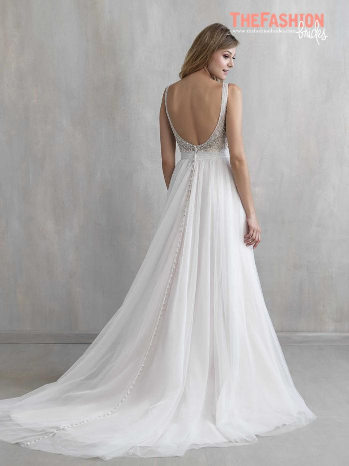 madison-james-2016-bridal-collection-wedding-gowns ...