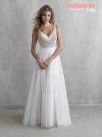 madison-james-2016-bridal-collection-wedding-gowns-thefashionbrides057