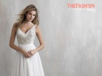madison-james-2016-bridal-collection-wedding-gowns-thefashionbrides058