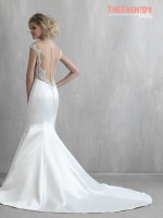 madison-james-2016-bridal-collection-wedding-gowns-thefashionbrides060
