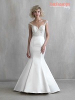 madison-james-2016-bridal-collection-wedding-gowns-thefashionbrides063