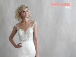 madison-james-2016-bridal-collection-wedding-gowns-thefashionbrides064