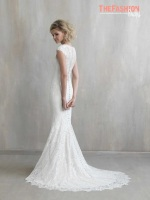 madison-james-2016-bridal-collection-wedding-gowns-thefashionbrides065