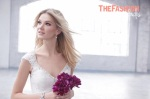 madison-james-2016-bridal-collection-wedding-gowns-thefashionbrides066