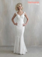 madison-james-2016-bridal-collection-wedding-gowns-thefashionbrides067