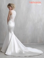 madison-james-2016-bridal-collection-wedding-gowns-thefashionbrides070