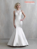 madison-james-2016-bridal-collection-wedding-gowns-thefashionbrides074