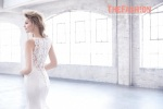 madison-james-2016-bridal-collection-wedding-gowns-thefashionbrides076