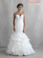 madison-james-2016-bridal-collection-wedding-gowns-thefashionbrides081