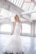 madison-james-2016-bridal-collection-wedding-gowns-thefashionbrides083