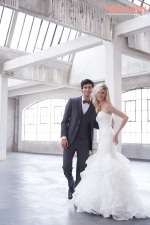 madison-james-2016-bridal-collection-wedding-gowns-thefashionbrides085