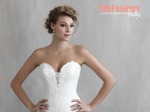 madison-james-2016-bridal-collection-wedding-gowns-thefashionbrides086