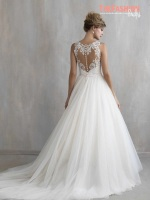 madison-james-2016-bridal-collection-wedding-gowns-thefashionbrides087