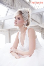madison-james-2016-bridal-collection-wedding-gowns-thefashionbrides088