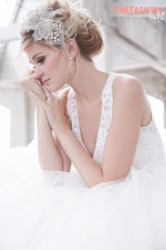 madison-james-2016-bridal-collection-wedding-gowns-thefashionbrides089