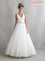 madison-james-2016-bridal-collection-wedding-gowns-thefashionbrides090