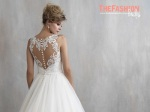 madison-james-2016-bridal-collection-wedding-gowns-thefashionbrides091