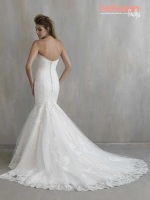 madison-james-2016-bridal-collection-wedding-gowns-thefashionbrides093