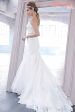 madison-james-2016-bridal-collection-wedding-gowns-thefashionbrides094