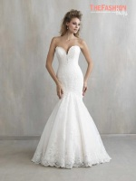 madison-james-2016-bridal-collection-wedding-gowns-thefashionbrides095