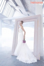 madison-james-2016-bridal-collection-wedding-gowns-thefashionbrides096