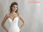 madison-james-2016-bridal-collection-wedding-gowns-thefashionbrides097