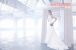 madison-james-2016-bridal-collection-wedding-gowns-thefashionbrides098