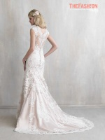 madison-james-2016-bridal-collection-wedding-gowns-thefashionbrides099