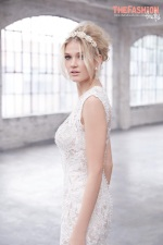 madison-james-2016-bridal-collection-wedding-gowns-thefashionbrides100