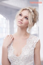 madison-james-2016-bridal-collection-wedding-gowns-thefashionbrides101